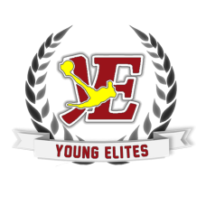 youngelites.co.uk